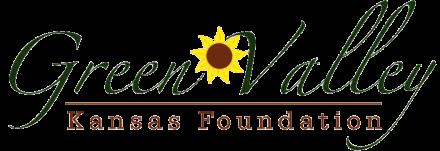 Green Valley Kansas Foundation